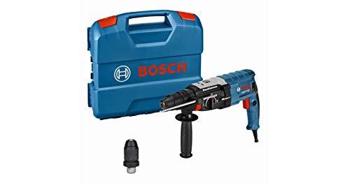 Bosch Professional Bohrhammer GBH...