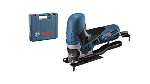 Bosch Professional Stichsäge GST...