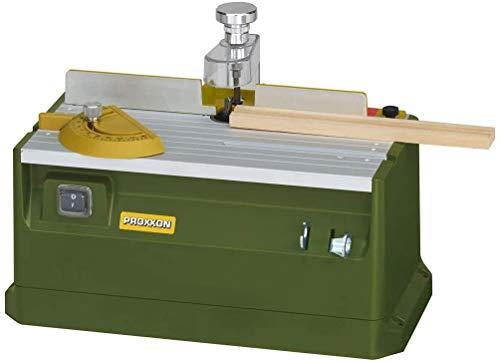 Proxxon 27050 Micro-Profiliergeraet MP 400