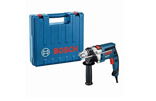 Bosch Professional GSB 16 RE...