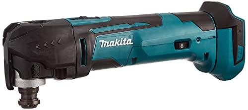Makita DTM51Z...