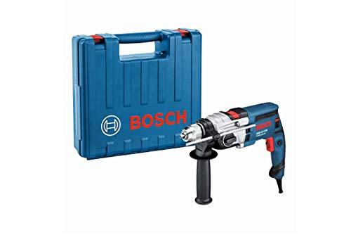 Bosch Professional Schlagbohrmaschine...