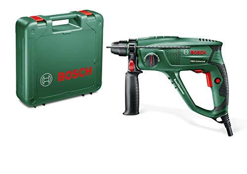 Bosch Bohrhammer PBH 2100 RE (550...