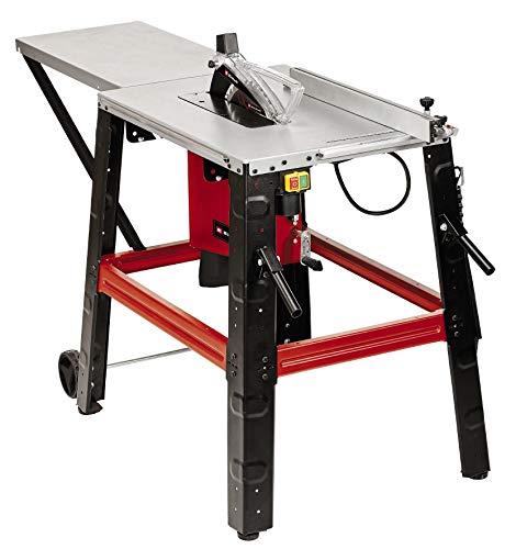 Einhell Tischkreissäge TC-TS 315 U (max. 2000 W,...
