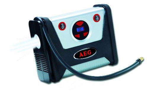 AEG 97136 Kompressor KD 7.0 - mit...