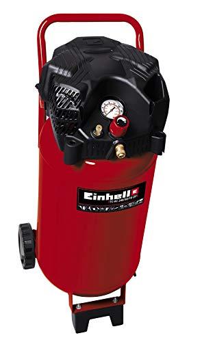 Einhell Kompressor TH-AC 240/50/10...