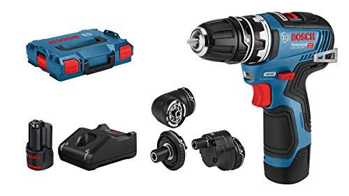 Bosch Professional 12V...