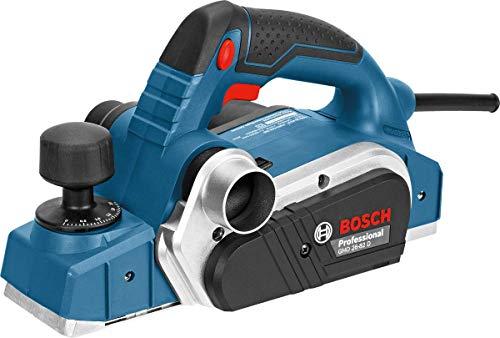 Bosch Professional Handhobel GHO...