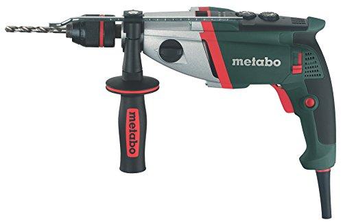 Metabo 600865500 SBE 900 Impuls...