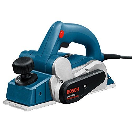 Bosch Professional GHO 15-82, 600 W...