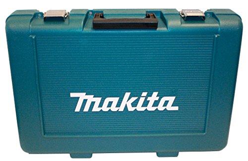 Makita BDF343RHE Li-Ion...