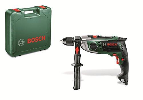 Bosch Schlagbohrmaschine...