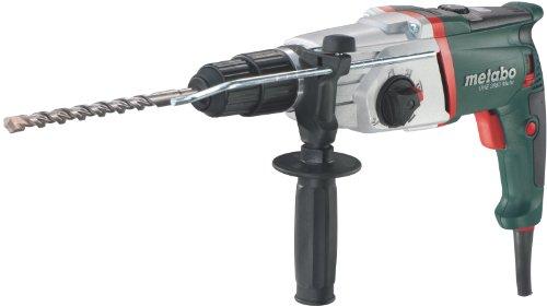 Metabo Bohrhammer UHE 2850 Multi - inkl....