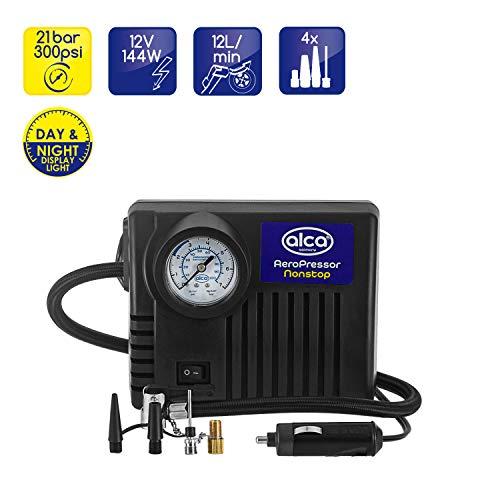 alca® Luftkompressor elektrische...
