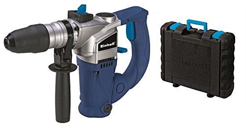 Einhell BT-RH 900 Bohrhammer, 900 W,...
