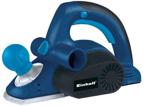 Einhell BT-PL 750 Elektrohobel, 750 W,...