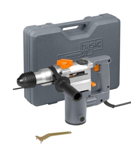 Meister-Basic BPMB850C Pneum.Bohrhammer...