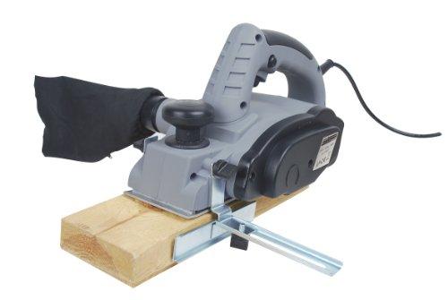 Mannesmann Elektrohobel 710 W, M12870