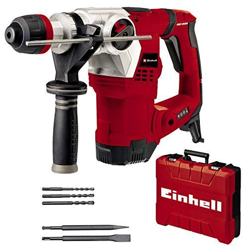 Einhell Bohrhammer TE-RH 32 4F Kit...