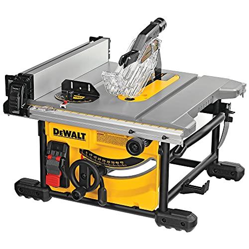 DeWALT DWE7485-QS...