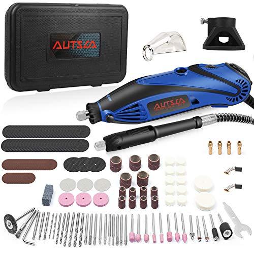 AUTSCA Multifunktionswerkzeug...