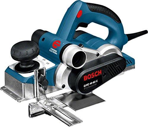 Bosch Professional Hobel GHO 40-82...