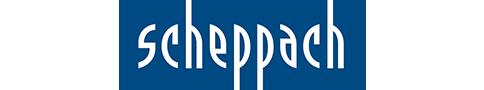 Scheppach-tischkreissaegen-logo
