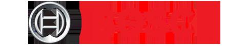 bosch-tischkreissaegen-logo
